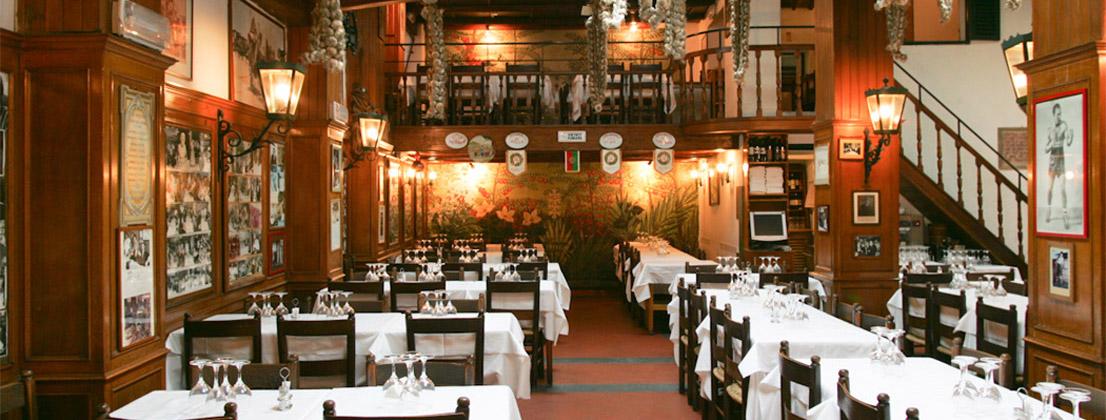 [Image: sala-ristorante-trastevere-checco-er-carettiere.jpg]