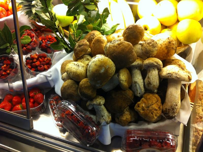 Cibi low cost, salute e qualità del cibo
