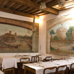 sala-osteria-checco-er-carettiere