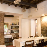 sala3-osteria-checco-er-carettiere